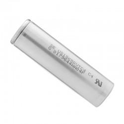 Batterijwrap 18650 |...