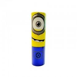Batterijwrap 18650 | Meet...