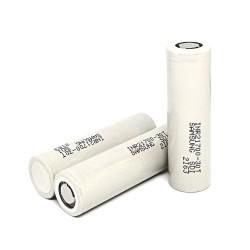 30T 21700 Batterij - Samsung