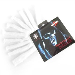 Muscle Cotton V2 - Demon...
