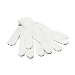 Touch-Up Gloves - Cape Cod