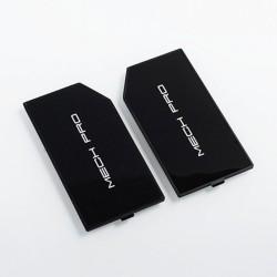 Mech Pro Box Faceplates |...