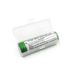 VTC6 18650 Batterij - Sony