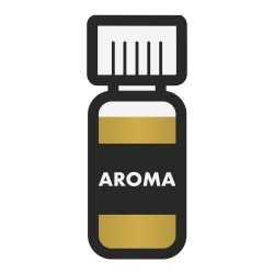 Almond Amaretto (15ml) -...