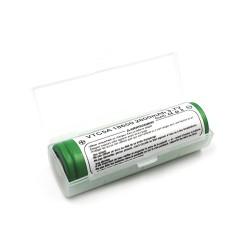 VTC5A 18650 Batterij - Sony