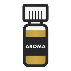 Amber aroma 30ml - Furiosa...