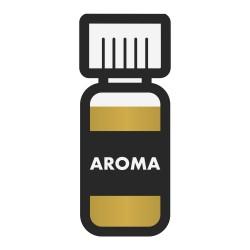 Bourbon (15ml) - Perfumer's...