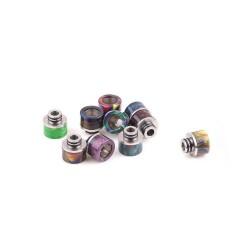 Resin 510 Driptip (VS104)