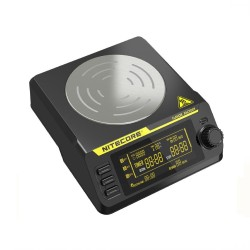 NFF01 Mixer - Nitecore